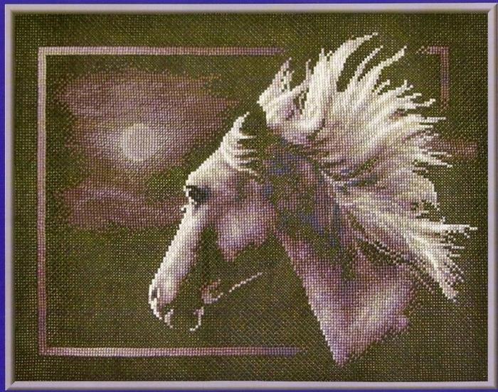 4804545_Panna527_Moonlit_Horse_picture (700x552, 240Kb)