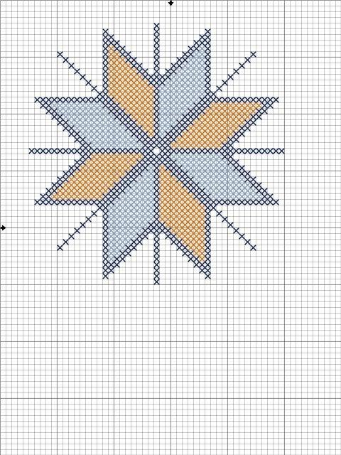 c5be8842c8ea (480x640, 113Kb)