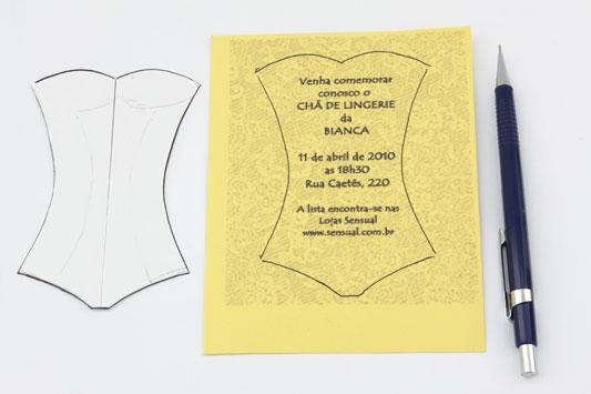 convite-lingerie_exp09_11.05.11 (533x355, 28Kb)