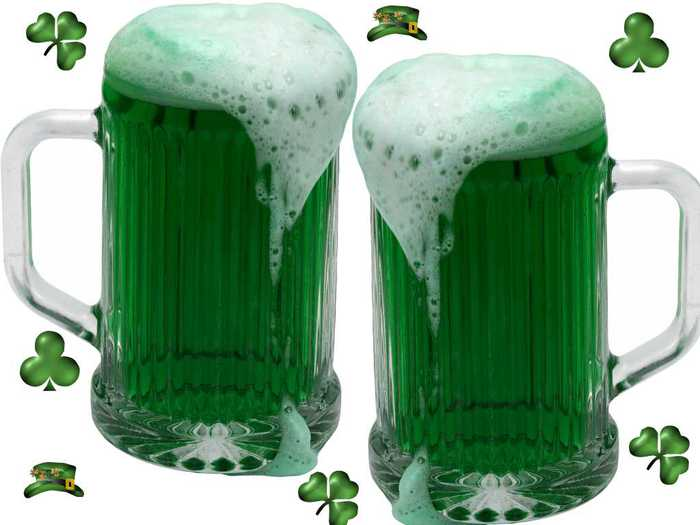 Holidays_St._Patrick_s_Day_Green_beer_015347_ (700x525, 30Kb)
