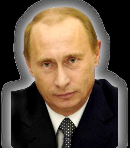 3996605_Vladimir_Pytin (457x521, 353Kb)