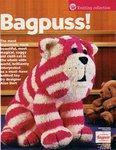 Превью Bagpuss...P.1 (541x700, 122Kb)