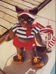 Превью esther the surfin' cat (531x700, 130Kb)