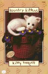 Превью kitty_bouquet_1 (386x590, 56Kb)