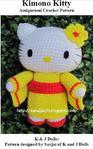 Превью kimono_kitty_1 (280x450, 28Kb)