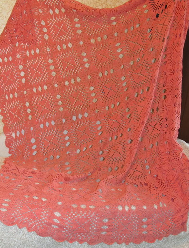 1 скатерь розовая из квадратов (381x500, 122Kb)
