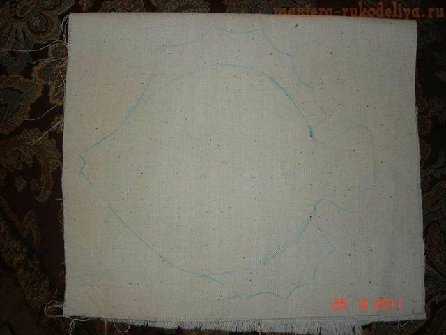 Мастер-класс по декупажу на ткани: Рыбка/3576489_12 (640x480, 37Kb)