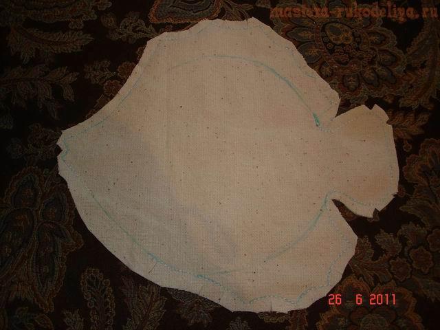 Мастер-класс по декупажу на ткани: Рыбка/3576489_14 (640x480, 43Kb)