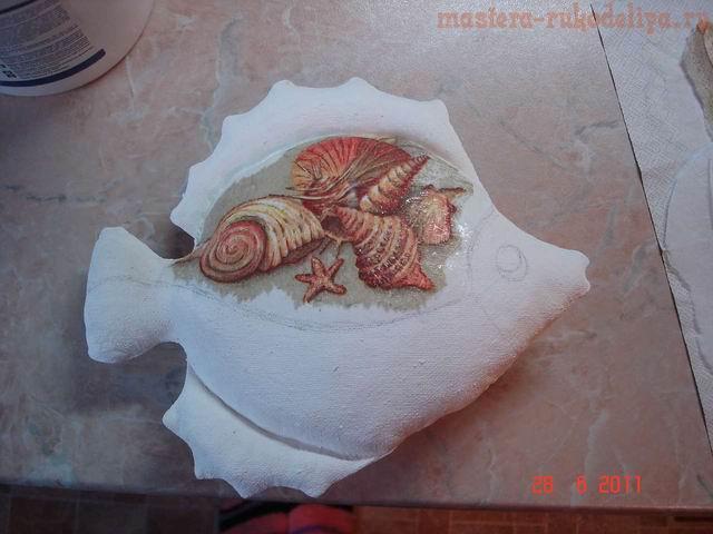 Мастер-класс по декупажу на ткани: Рыбка/3576489_114 (640x480, 42Kb)