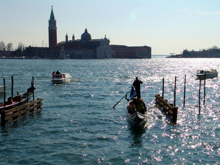 Venice_canali-01 (700x525, 181Kb)