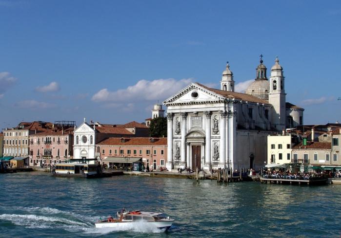 Venice_canali-05 (700x489, 143Kb)