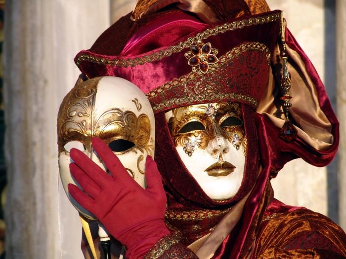 Venice_Carnival_Mask-01 (700x525, 177Kb)