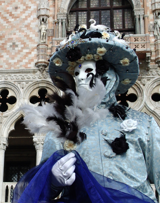 Venice_Carnival_Mask-08 (550x700, 473Kb)
