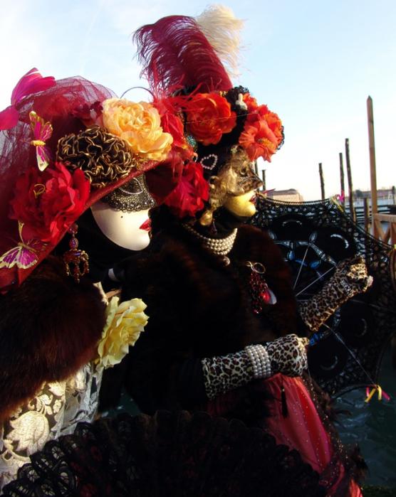 Venice_Carnival_Masks-05 (556x700, 426Kb)