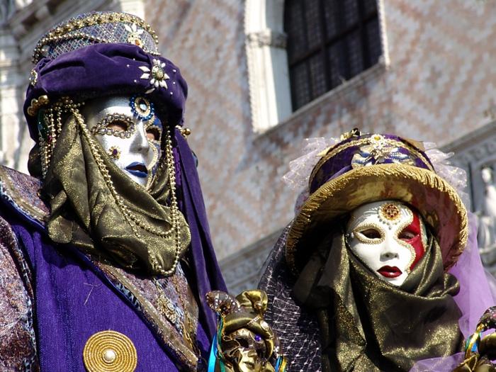 Venice_Carnival_Masks-11 (700x525, 202Kb)