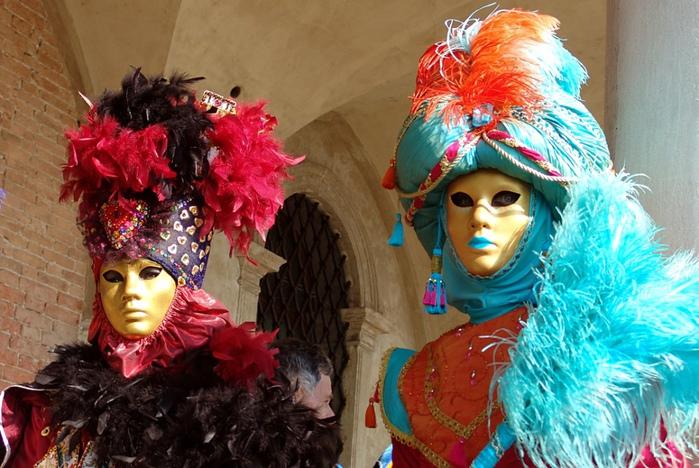 Venice_Carnival_Masks-14 (700x468, 179Kb)