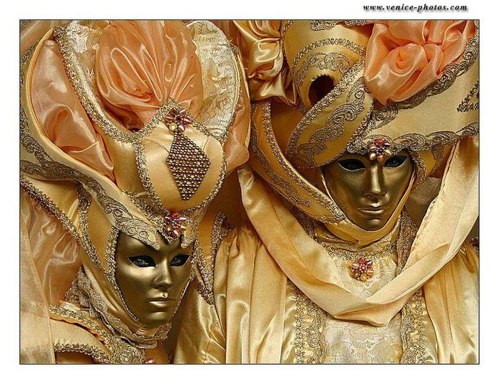 venice-carnival-007 (700x539, 107Kb)