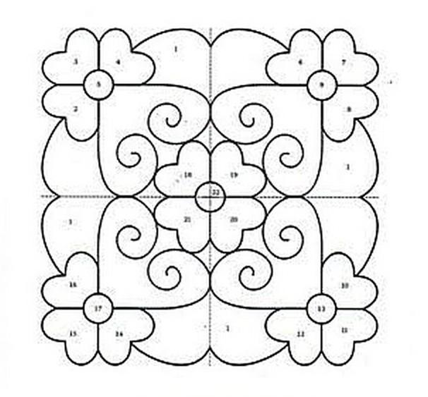 block_11_molde (606x563, 70Kb)