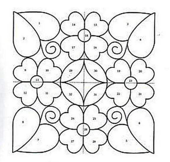 block_15_molde (575x548, 74Kb)