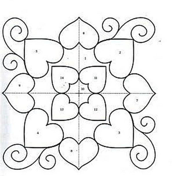 block_23_molde (593x607, 71Kb)