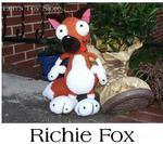 Превью Richie Fox_1 (397x353, 34Kb)