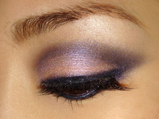 smokey-purple-eye-makeup-tutorial (550x413, 61Kb)