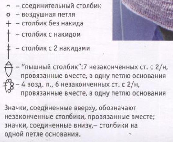 Skärmklipp8 (557x458, 58Kb)