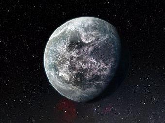 Астрономия (340x255, 34Kb)