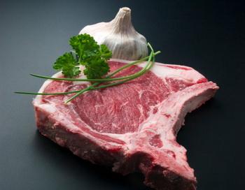 156_14_03_12_meat (350x272, 36Kb)