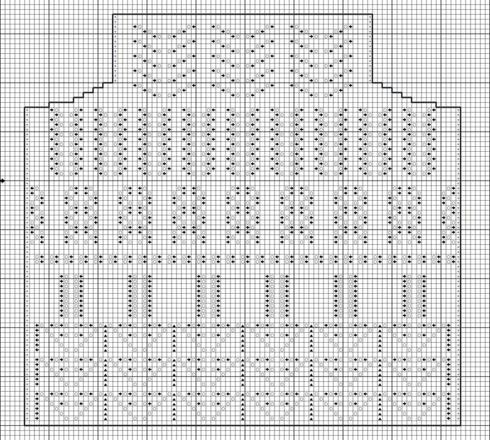 mm (700x629, 323Kb)