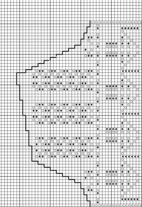 mmm (479x700, 184Kb)