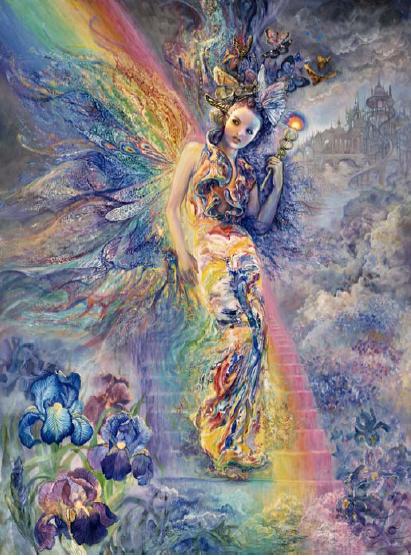 84829692_large_21_Iris_keeper_of_the_rainbow (411x556, 310Kb)