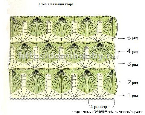 схема-узора-крючком (485x387, 172Kb)