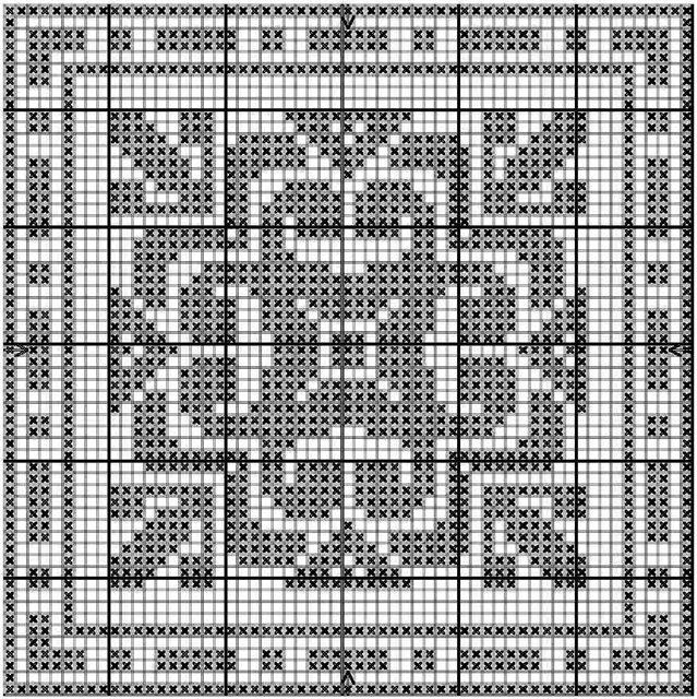 7d679fefba22 (639x640, 202Kb)