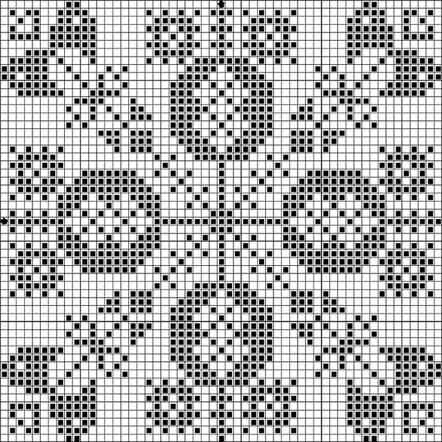 884ca9374d06 (640x640, 186Kb)