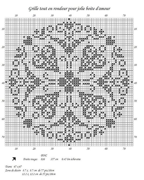 207952--44408275-m750x740-ud05d3 (560x700, 178Kb)