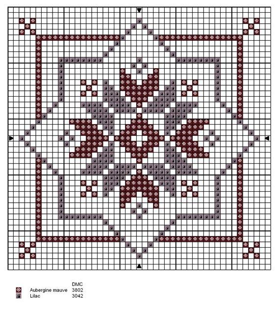 f8c52b99d763 (569x640, 142Kb)