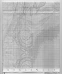 Превью 1_46ииии (581x700, 315Kb)