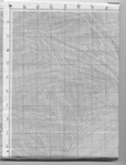 Превью 1_48 (532x700, 289Kb)