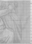Превью мм (507x700, 290Kb)