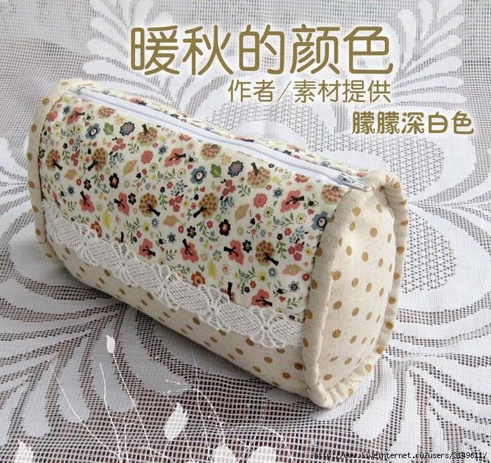 сумка из замша кожи декор сшить сам