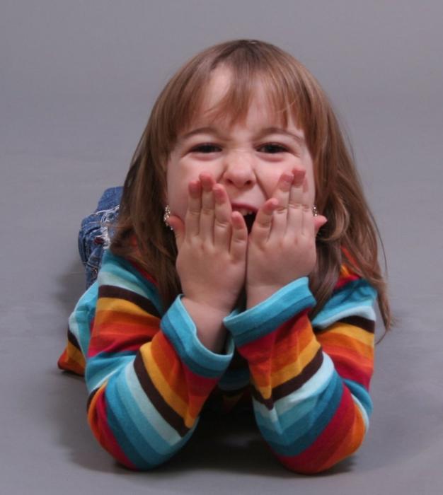 3826117_child (626x700, 213Kb)