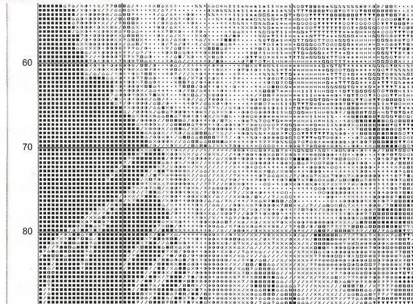0-0-394a4ee3d0af (600x442, 152Kb)