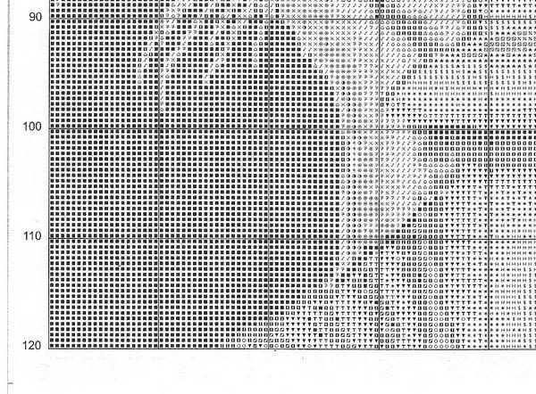 0-1-394a4ee3d0af (600x442, 138Kb)