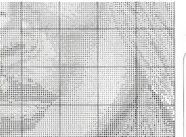 1-0-394a4ee3d0af (600x442, 154Kb)
