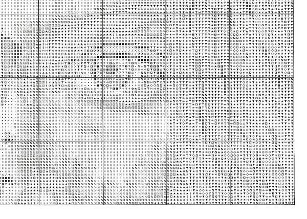 1-1-ffe01935b85c (600x428, 147Kb)