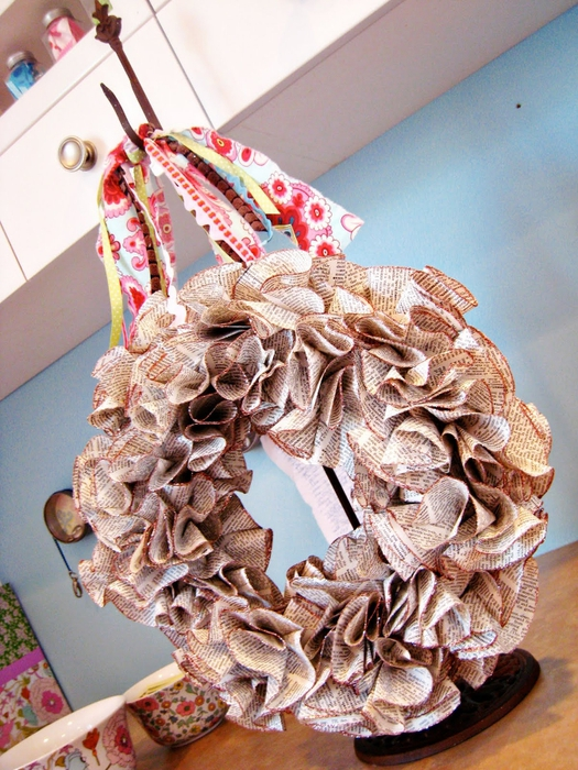 wreath-tut-20IMG_4982 (525x700, 344Kb)