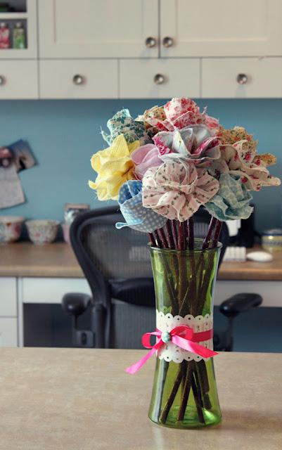 Flowers13IMG_8967 (401x640, 71Kb)