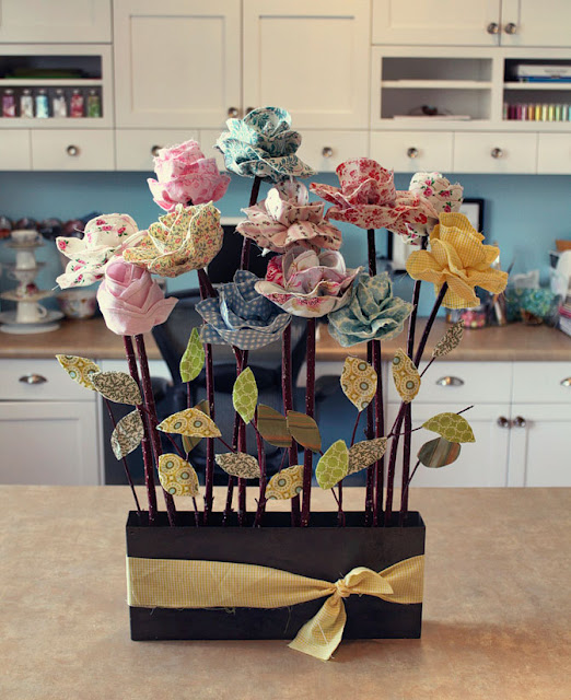Flowers17IMG_9104 (522x640, 121Kb)