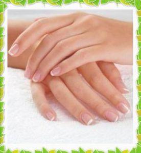 Домашние маски и ванночки для ногтей/2719143_0125 (276x299, 14Kb)